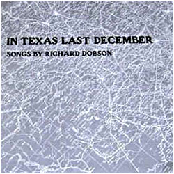 Image of random cover of Richard Dobson