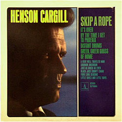 Cover image of Skip A Rope