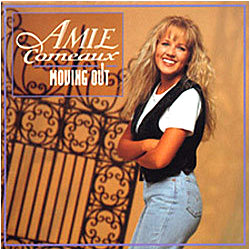 Image of random cover of Amie Comeaux