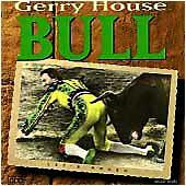 Image of random cover of Gerry House