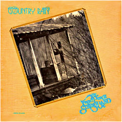 Cover image of Country Rain