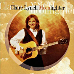 Image of random cover of Claire Lynch