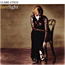 Cover image of Lovelight