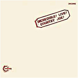 Cover image of Incredible Live