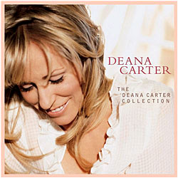 Cover image of The Deana Carter Collection