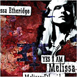 Cover image of Yes I Am