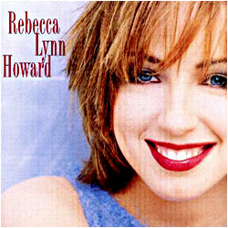 Image of random cover of Rebecca Lynn Howard
