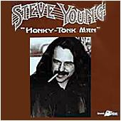 Image of random cover of Steve Young