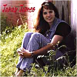 Image of random cover of Janay James