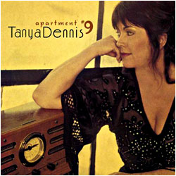 Image of random cover of Tanya Dennis