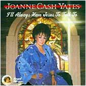 Image of random cover of Joanne Cash Yates