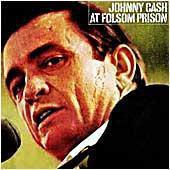 At Folsom Prison - image of cover
