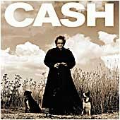 Cover image of American Recordings