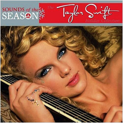 Cover image of Sounds Of The Season