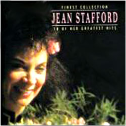Image of random cover of Jean Stafford