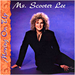 Image of random cover of Scooter Lee