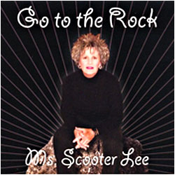Cover image of Go To The Rock
