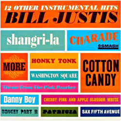 Cover image of 12 Other Instrumental Hits