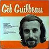 Cover image of Gib Guilbeau