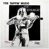 Cover image of Toe Tappin' Music