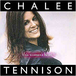 Image of random cover of Chalee Tennison