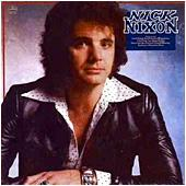 Image of random cover of Nick Nixon