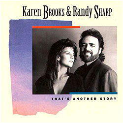 Image of random cover of Karen Brooks