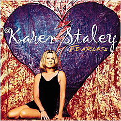 Image of random cover of Karen Staley