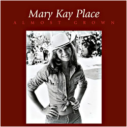 Image of random cover of Mary Kay Place