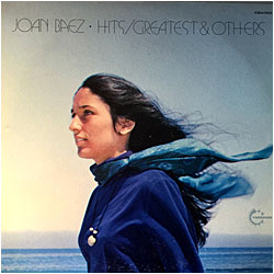 Cover image of Hits Greatest And Others