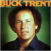 Image of random cover of Buck Trent
