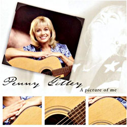 Image of random cover of Penny Gilley