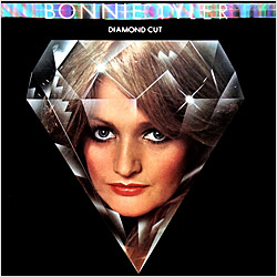 Cover image of Diamond Cut