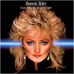 Image of random cover of Bonnie Tyler