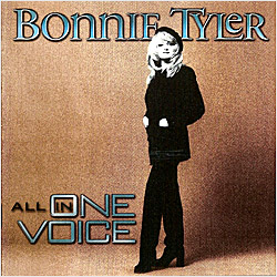 Cover image of All In One Voice
