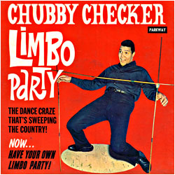Cover image of Limbo Party