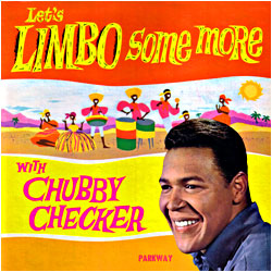 Cover image of Let's Limbo Some More