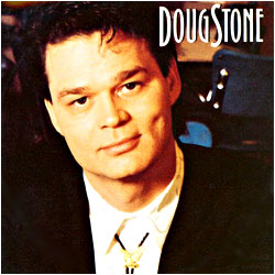 Cover image of Doug Stone