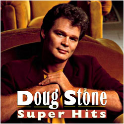 Cover image of Super Hits