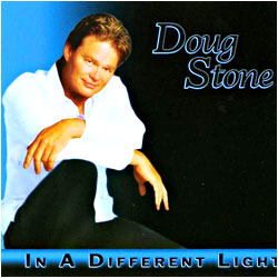 Cover image of In A Different Light