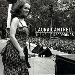 Cover image of The Hallo Recordings