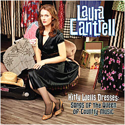 Cover image of Kitty Wells Dresses