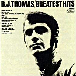 Cover image of Greatest Hits 1