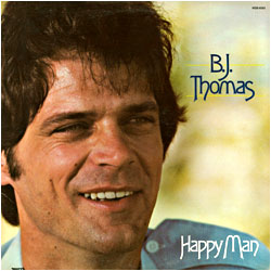 Cover image of Happy Man