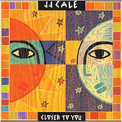 Cover image of Closer To You