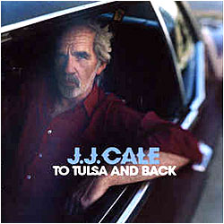 Cover image of To Tulsa And Back