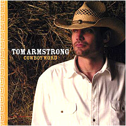 Image of random cover of Tom Armstrong