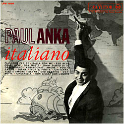 Cover image of Italiano