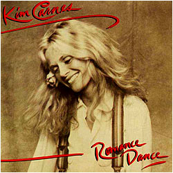 Cover image of Romance Dance