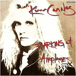 Kim Carnes - I'd Lie To You For Your Love
